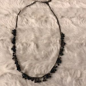 Jewelry - Delicate Beaded Necklace
